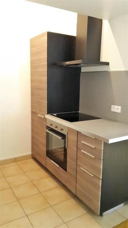 Location appartement Vincennes 790€ CC - Photo 3