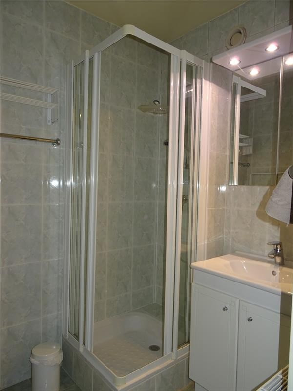 Sale apartment Marly le roi 473000€ - Picture 5