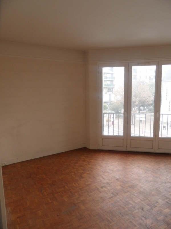 Location appartement Bezons 1150€ CC - Photo 3