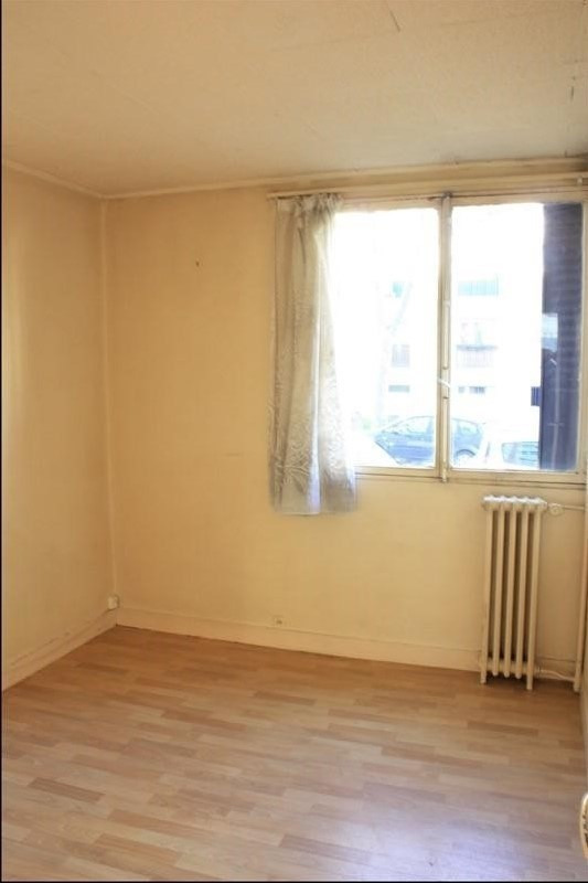 Vente appartement Pantin 244 000€ - Photo 6