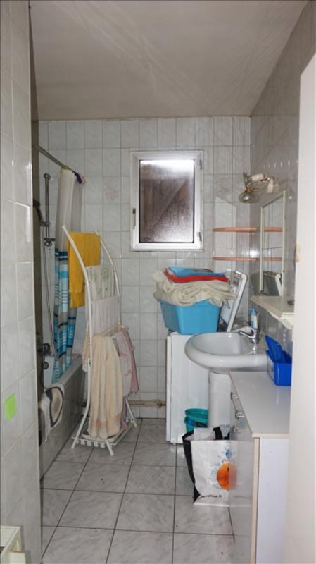 Sale house / villa Breval 200000€ - Picture 7
