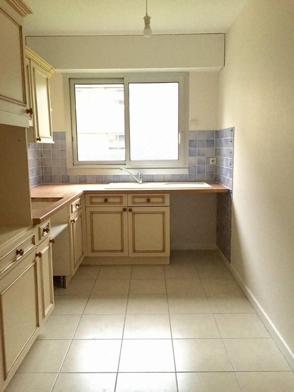 Rental apartment Caen 795€ CC - Picture 4
