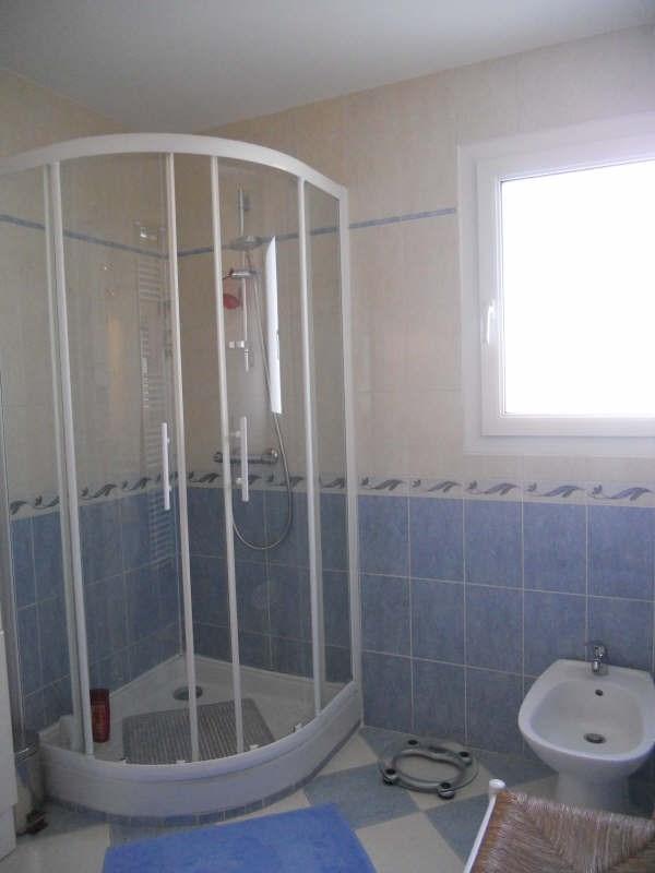 Vente maison / villa Royan 358000€ - Photo 10