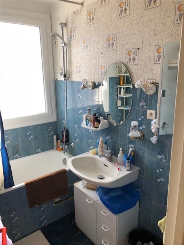 Vente maison / villa Onet le chateau 126000€ - Photo 5