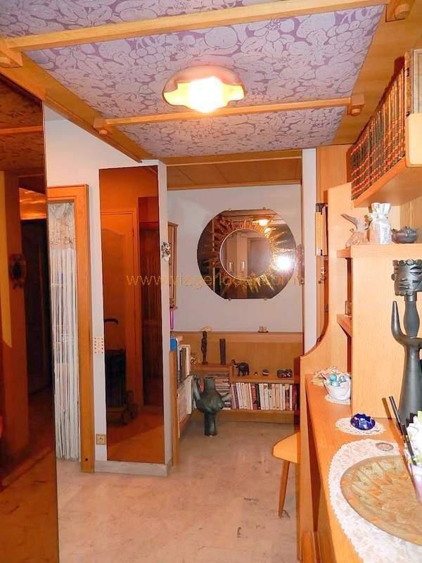 apartamento Roquebrune-cap-martin 130000€ - Fotografia 11