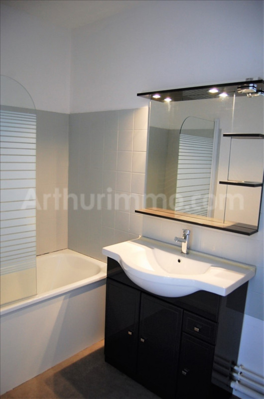 Vente appartement Frejus 107 000€ - Photo 5