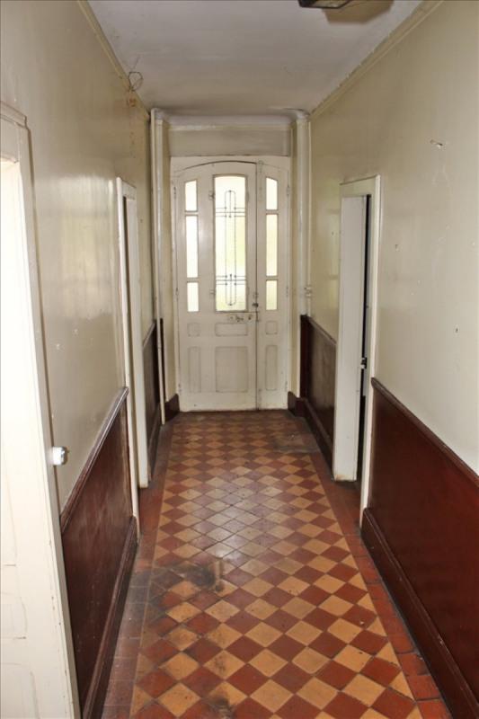 Sale house / villa St jean d ormont 87000€ - Picture 2
