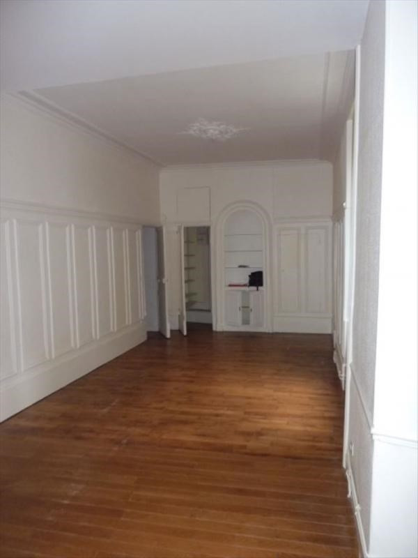 Location appartement Versailles 1 792€ CC - Photo 8