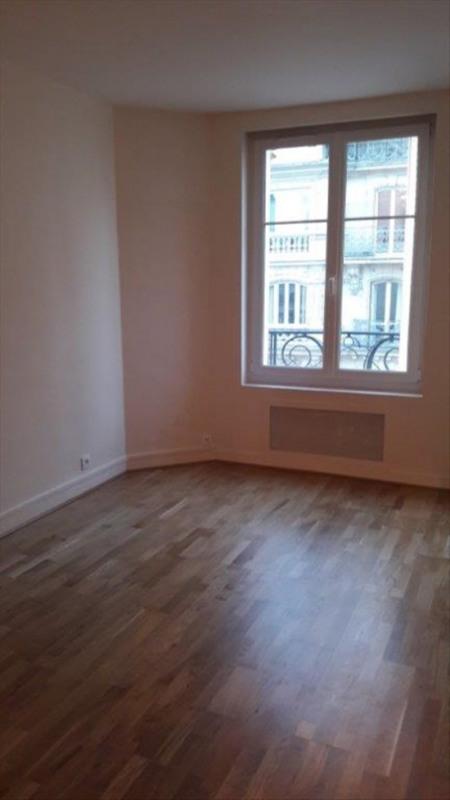 Location appartement Paris 16ème 1255€cc - Photo 5