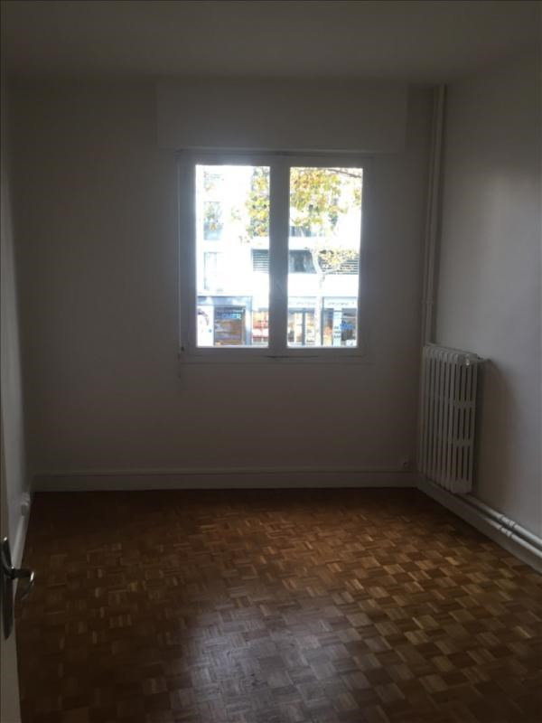 Location appartement Boulogne billancourt 850€ CC - Photo 3