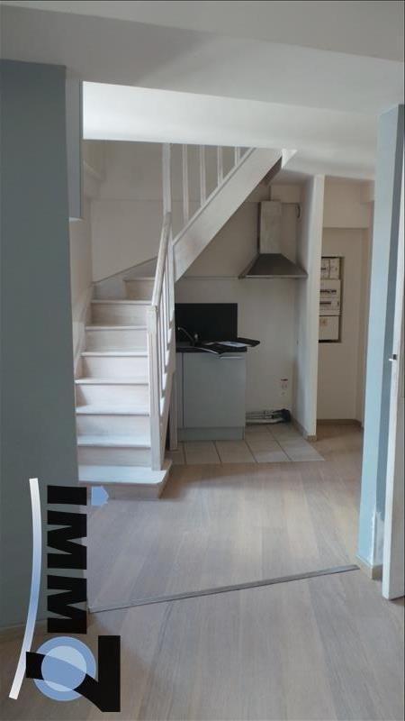 Vente appartement La ferte sous jouarre 85000€ - Photo 4