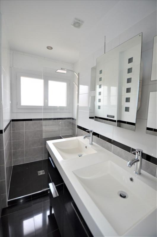 Sale apartment Sartrouville 223900€ - Picture 4
