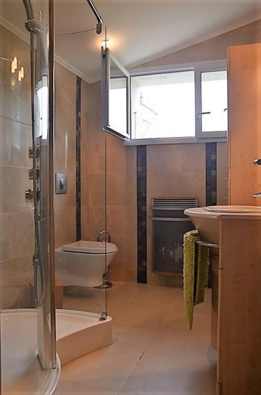 Vente maison / villa Caraman (secteur) 350000€ - Photo 10