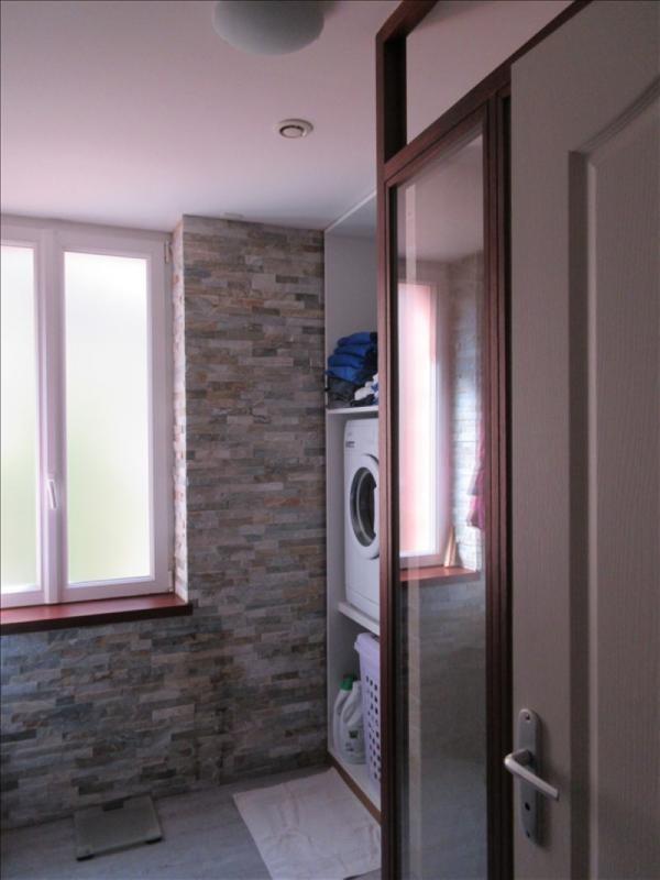 Vente maison / villa St pere en retz 214000€ - Photo 8