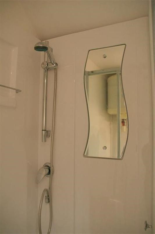 Rental apartment Fontainebleau 765€ CC - Picture 23