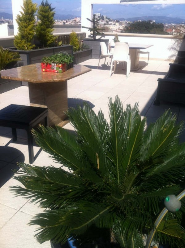 Vente de prestige appartement Marseille 8ème 1 250 000€ - Photo 3
