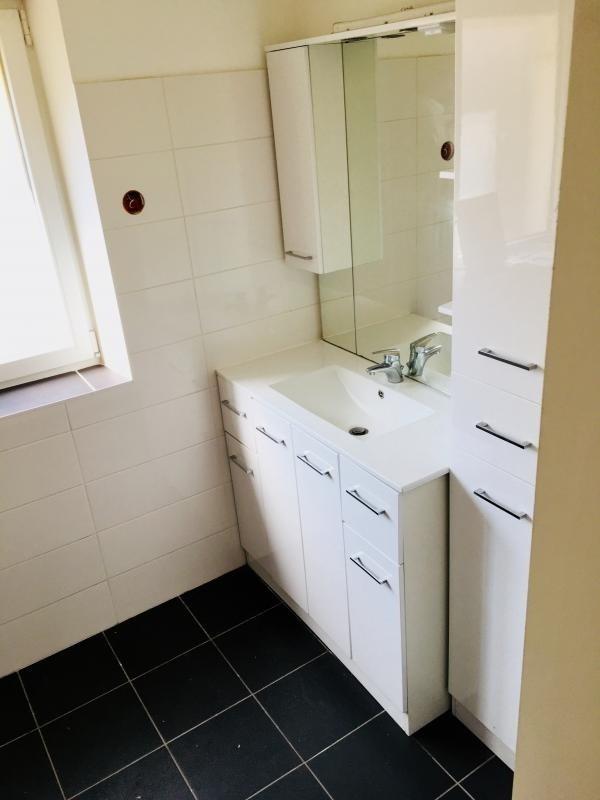 Vente appartement Ste foy les lyon 160000€ - Photo 8