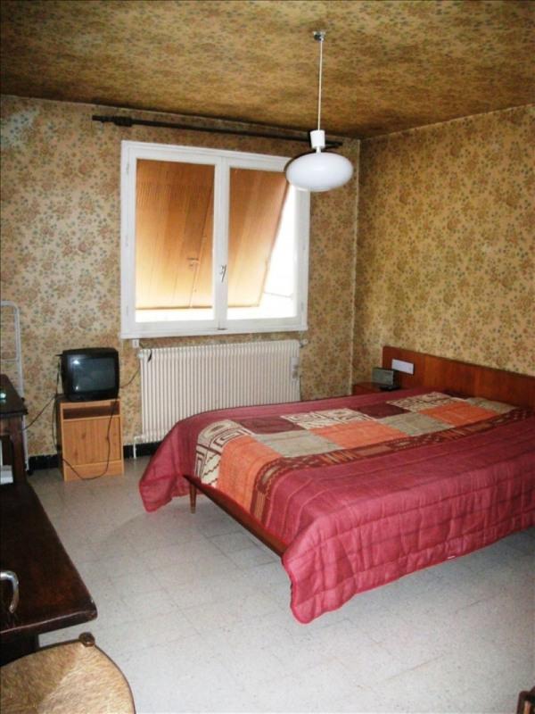 Sale house / villa Trelissac 145000€ - Picture 5