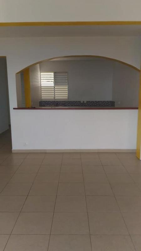 Rental apartment Trois rivieres 950€ CC - Picture 12