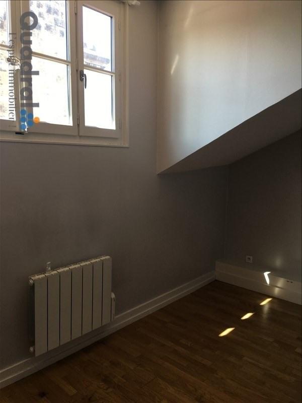 Location appartement Lyon 2ème 980€ CC - Photo 4
