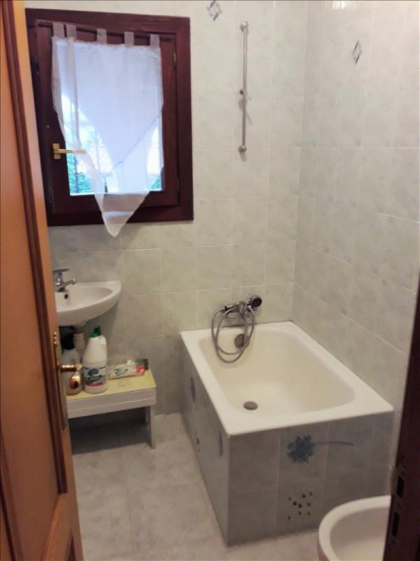 Venta  casa Hendaye 430000€ - Fotografía 7