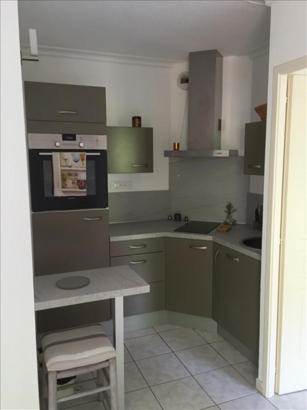 Vente appartement Manosque 128000€ - Photo 2