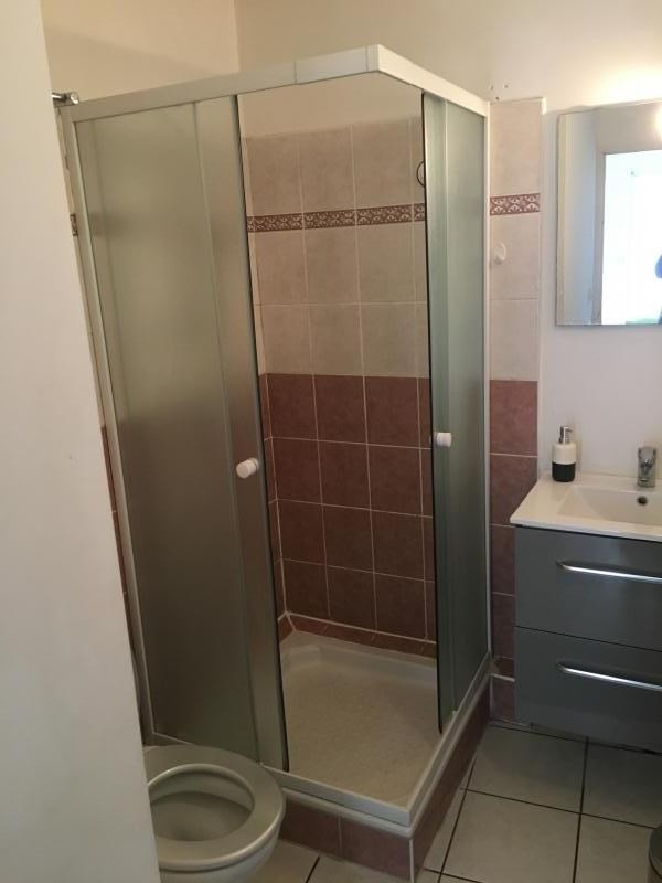 Investment property apartment St denis tadar 59500€ - Picture 7