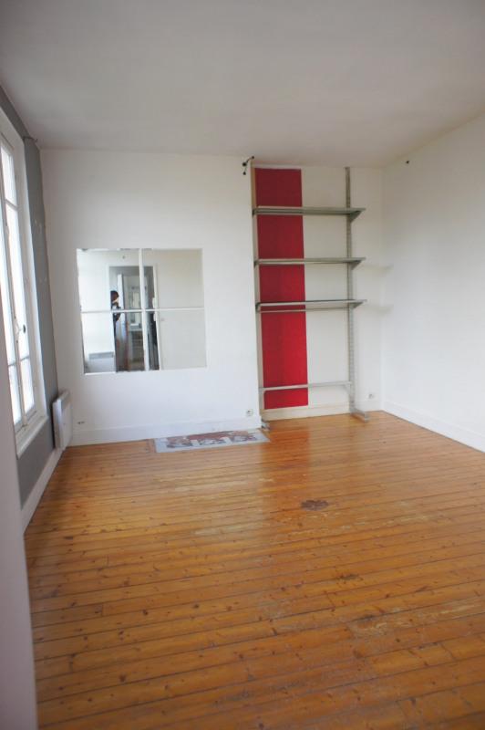 Location appartement Antony 530€ CC - Photo 1