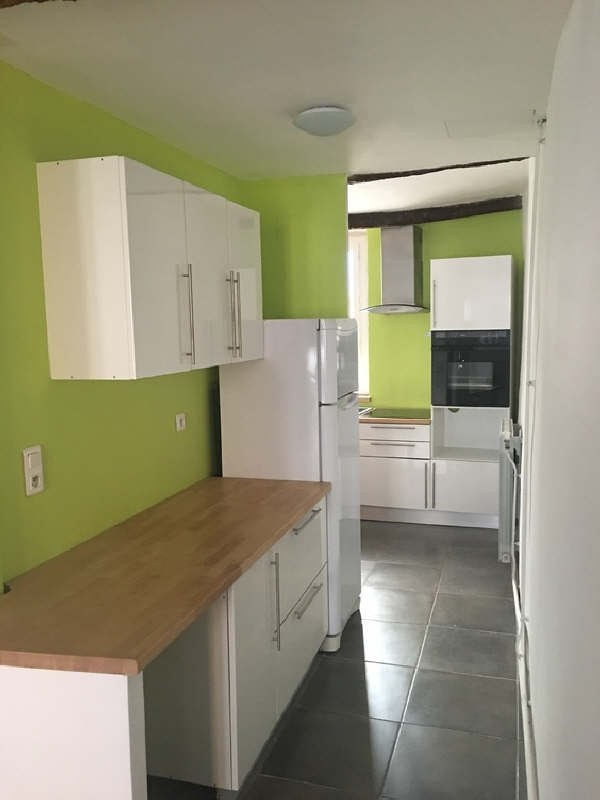 Vente appartement La valette du var 192 000€ - Photo 2
