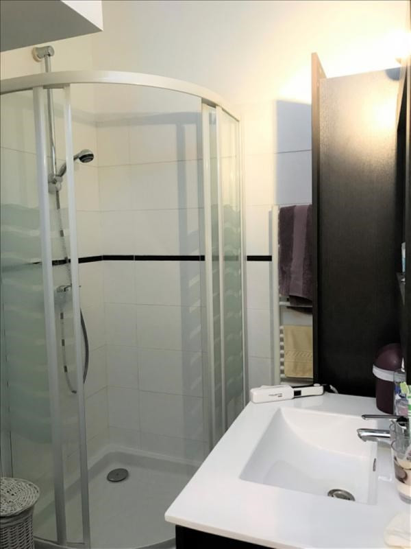 Vente appartement Menton 152 250€ - Photo 5