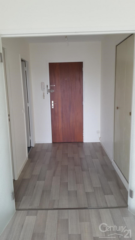 Alquiler  apartamento Caen 455€ CC - Fotografía 4