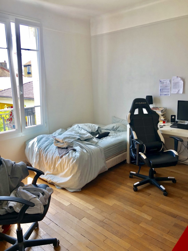 Location appartement Colombes 1 500€ CC - Photo 5