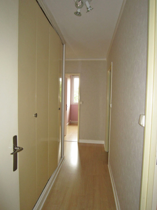 Location appartement Ballainvilliers 800€ CC - Photo 15
