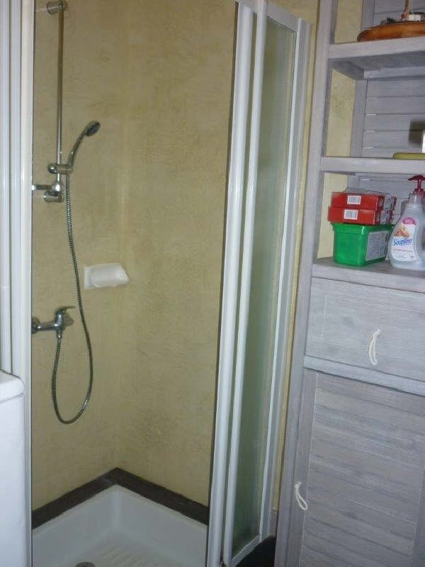 Vente maison / villa Dolus d oleron 158000€ - Photo 9