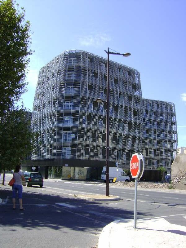 Location appartement Sete 550€ CC - Photo 4