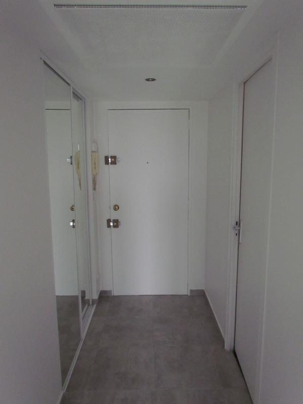 Location appartement Champigny sur marne 704€ CC - Photo 5
