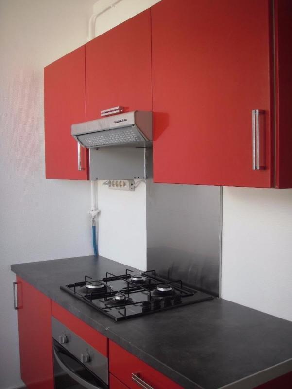 Location appartement Grenoble 606€ CC - Photo 7