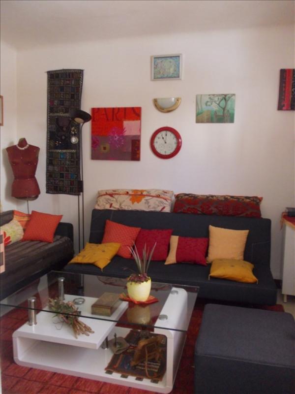 Vente appartement St nazaire 74900€ - Photo 4