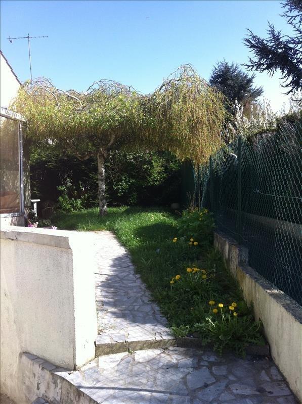Sale house / villa Sarcelles 229000€ - Picture 4