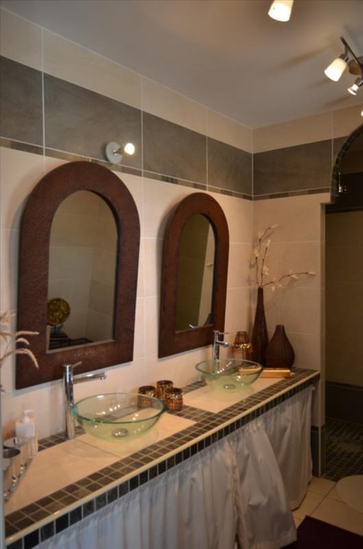 Vente maison / villa Pau 398000€ - Photo 6