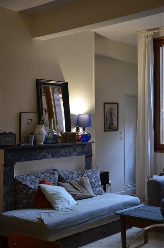 Vente appartement Toulouse 332 000€ - Photo 3