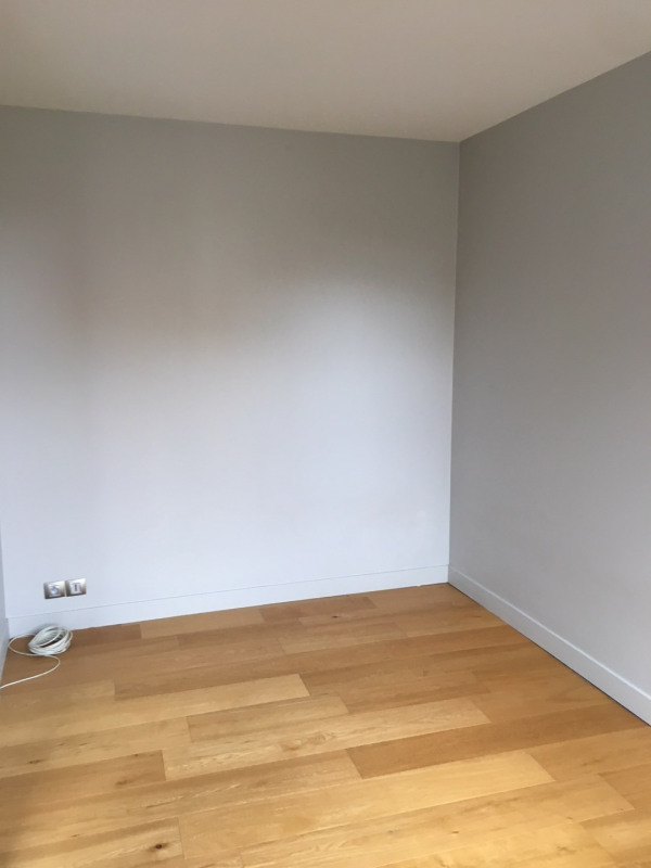 Location appartement Toulouse 685€ CC - Photo 4