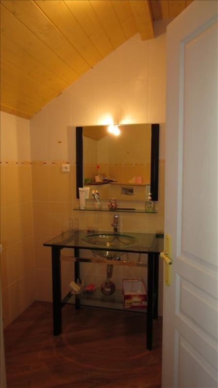 Deluxe sale house / villa Chatillon en michaille 590000€ - Picture 10