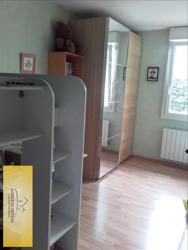 Sale house / villa Bonnieres sur seine 215000€ - Picture 4