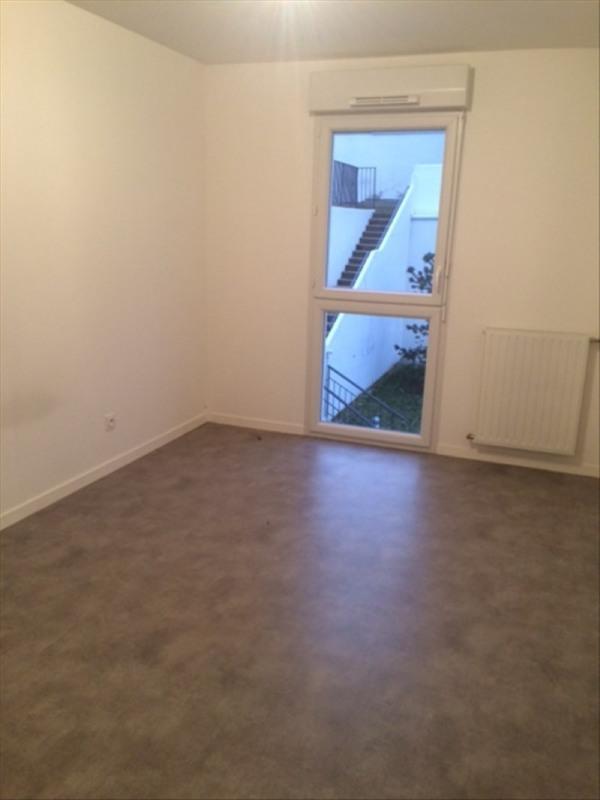 Location appartement Nantes 695€cc - Photo 6