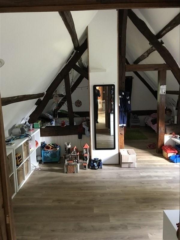 Deluxe sale house / villa Conches en ouche 420000€ - Picture 13