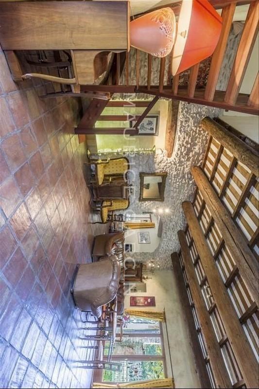 Vente de prestige maison / villa Le thor 554550€ - Photo 3