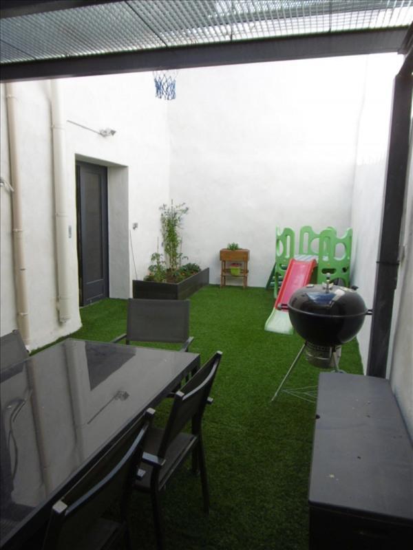 Vente maison / villa Aimargues 254000€ - Photo 5