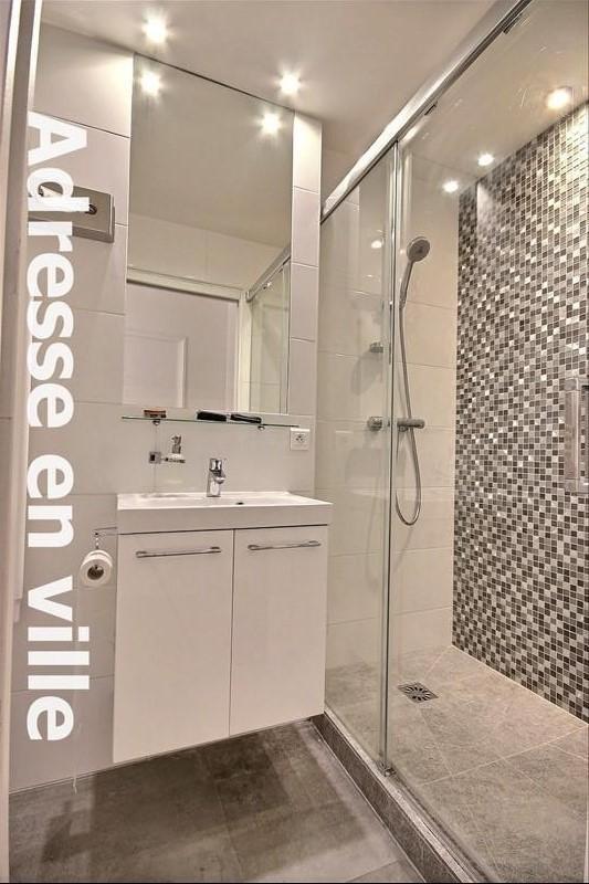Revenda apartamento Levallois perret 460000€ - Fotografia 10
