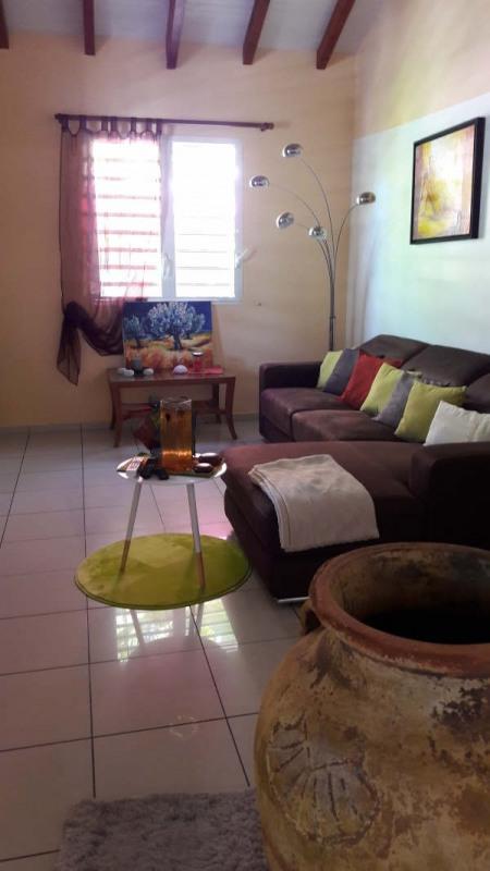 Rental house / villa St francois 1000€ CC - Picture 2